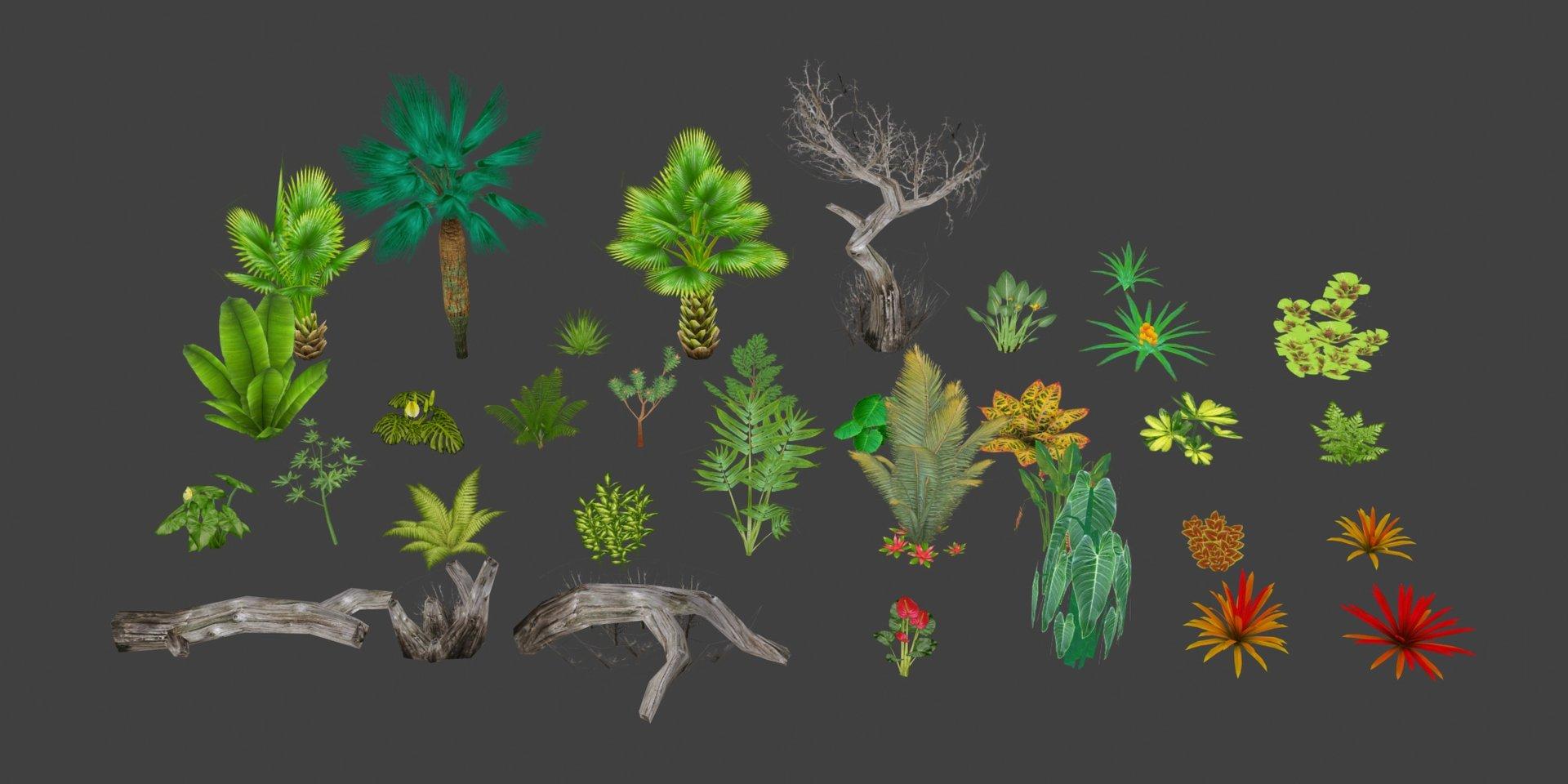 Al funeral flora