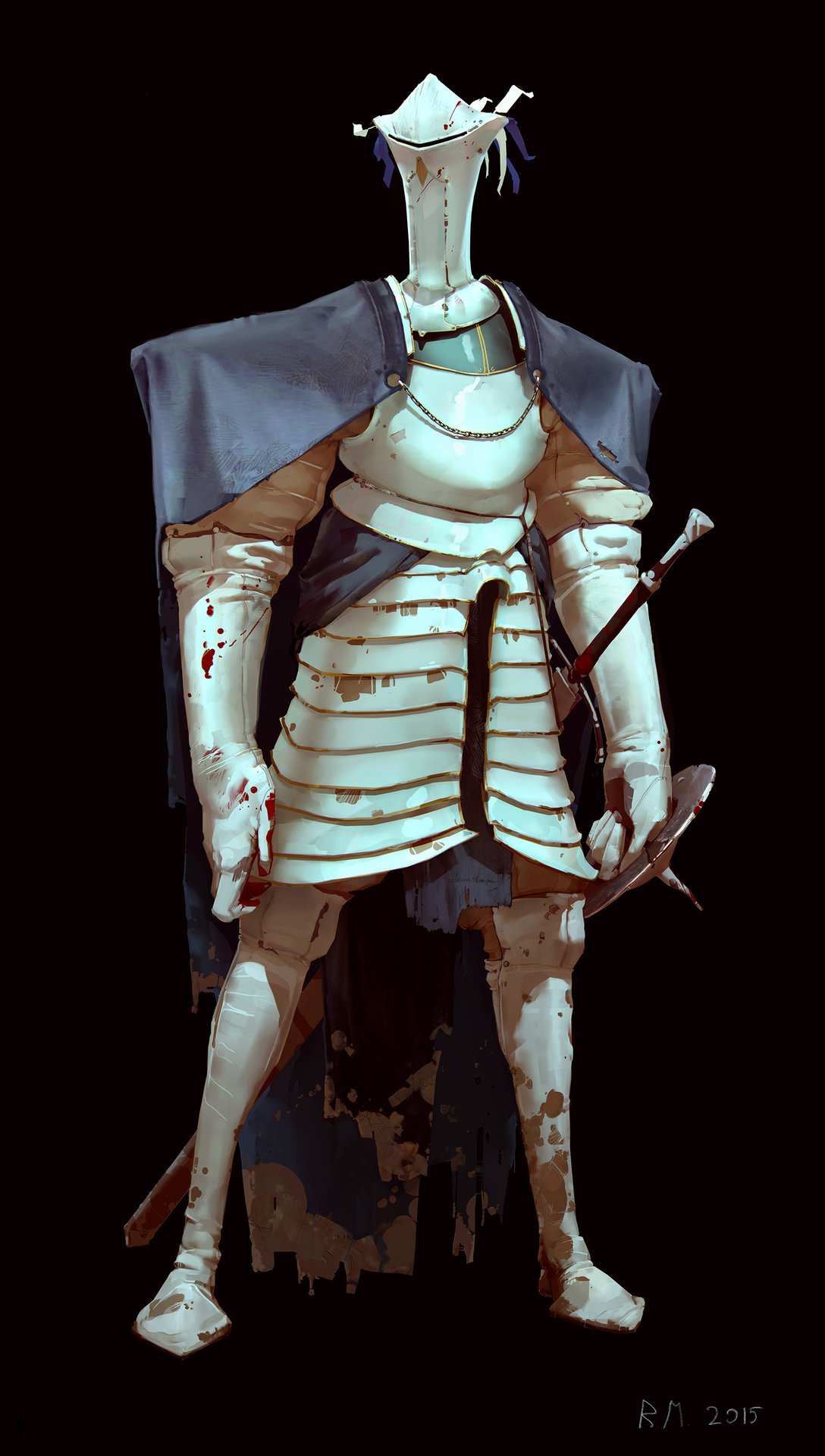 Mikhail rakhmatullin w knight 4s2
