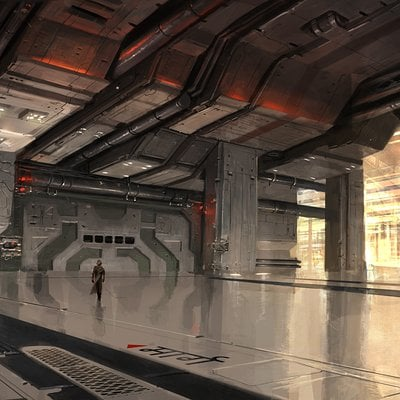 Michal kus india future 13 by michalkus d7fnp3k
