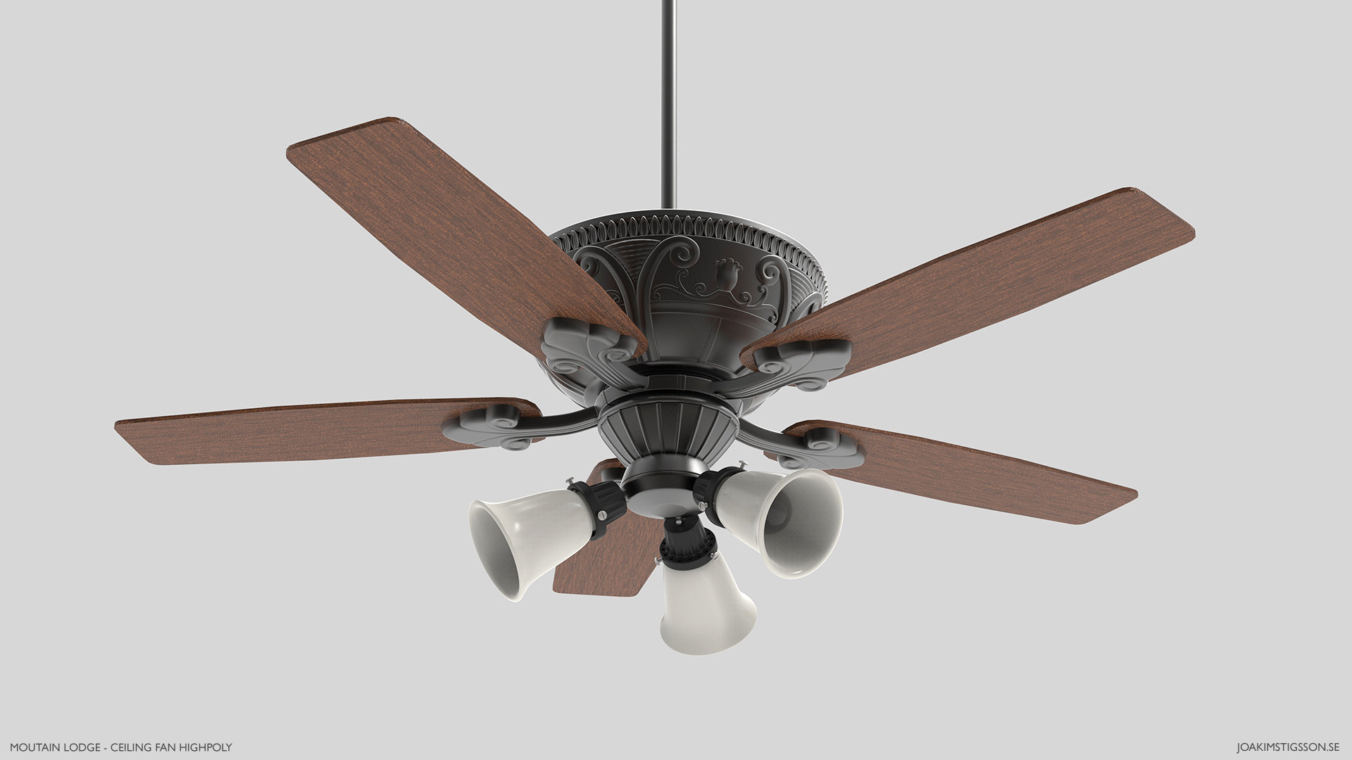 Joakim stigsson ceiling fan hp 01