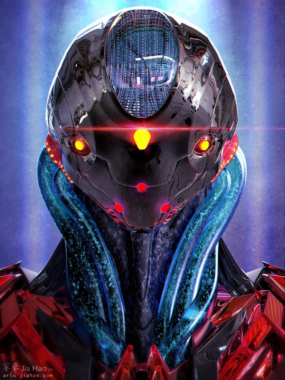 Jia hao 2015 01 aliencommander comp front
