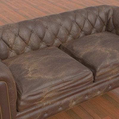 Nathaniel tintinger sofa test1