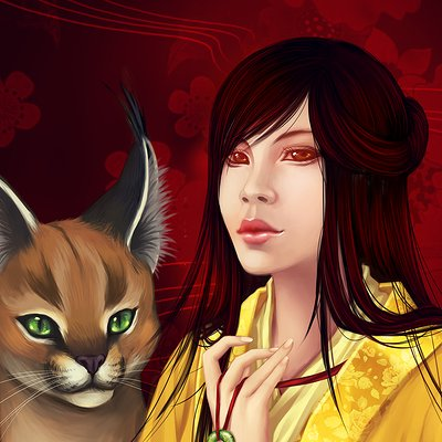 Vangie shue the last heir by dawniechan d4vfrpp
