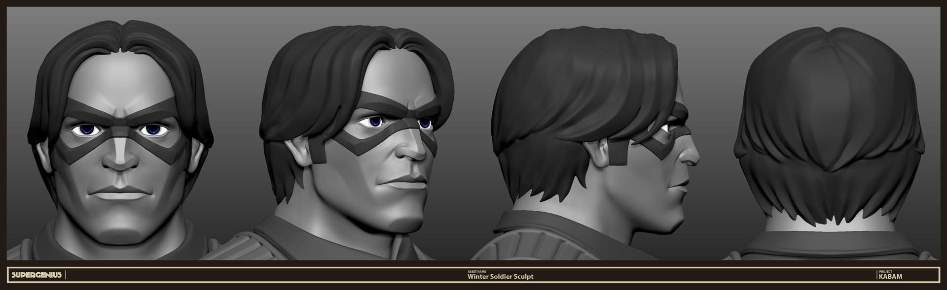 Robert fink wintersoldier turnaround 02