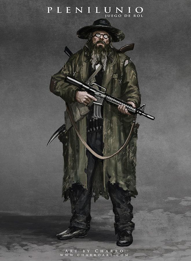 Fallout 4 fashion sex addiction - 3 part 4