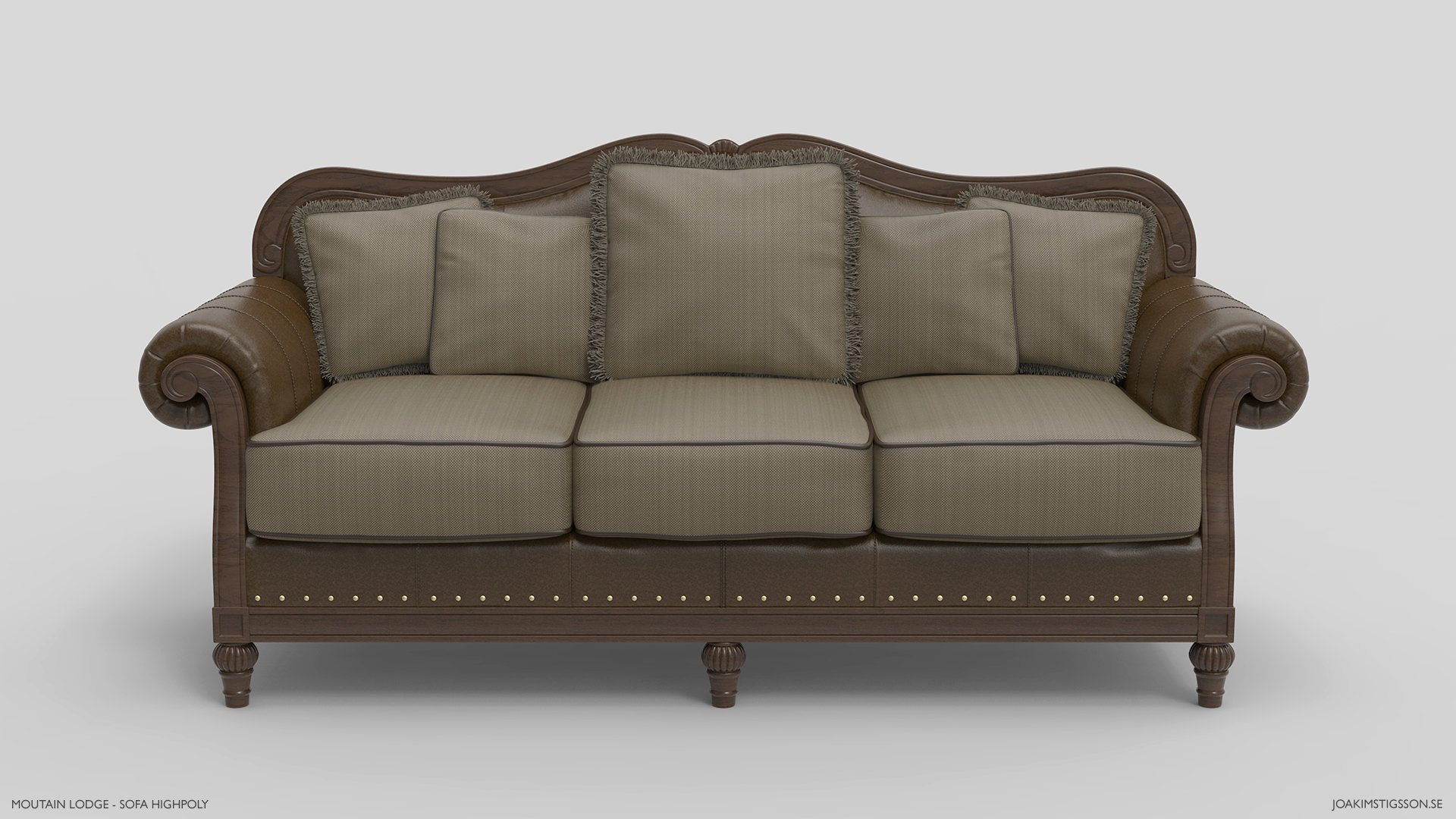 Joakim stigsson sofa a hp 01