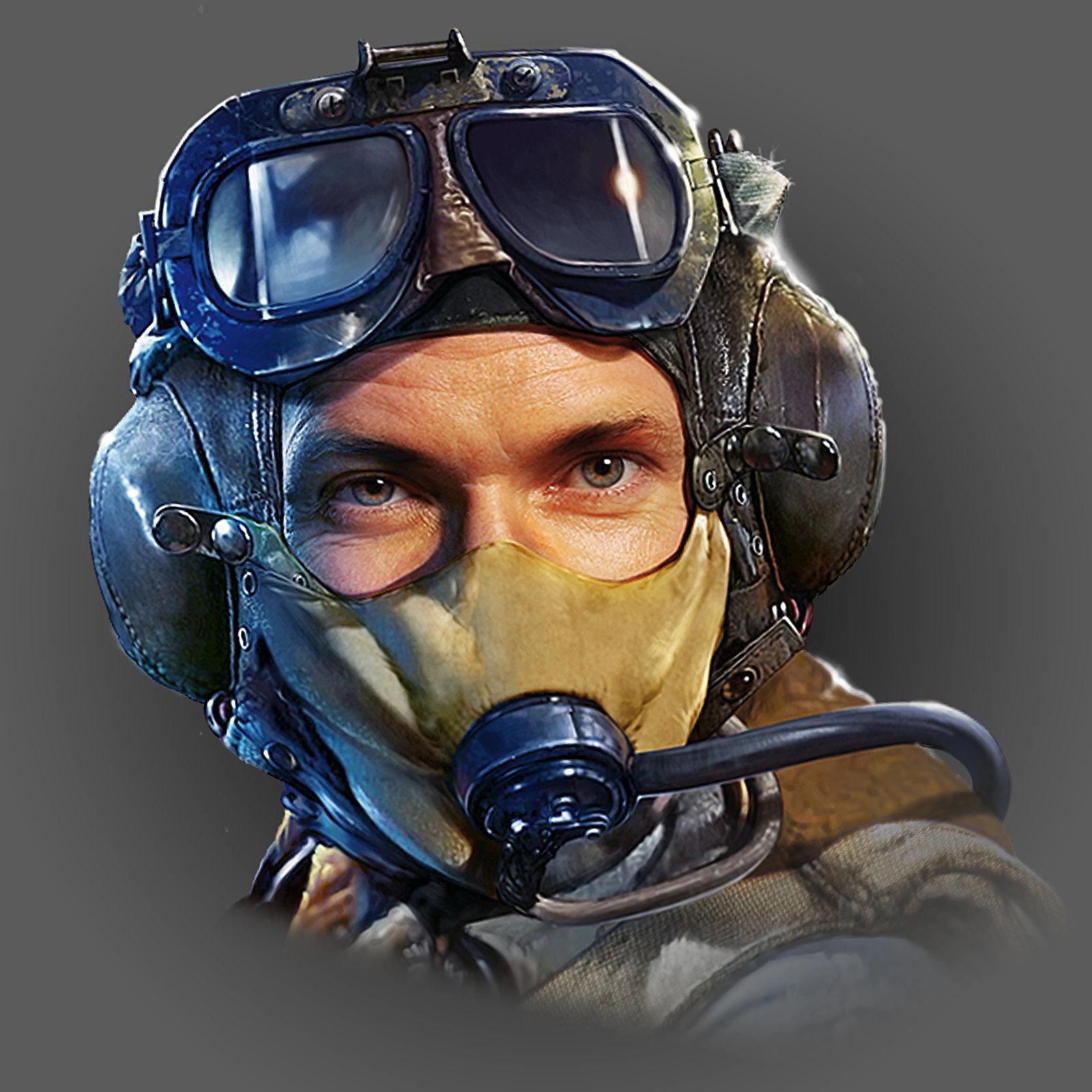 Pilot 1