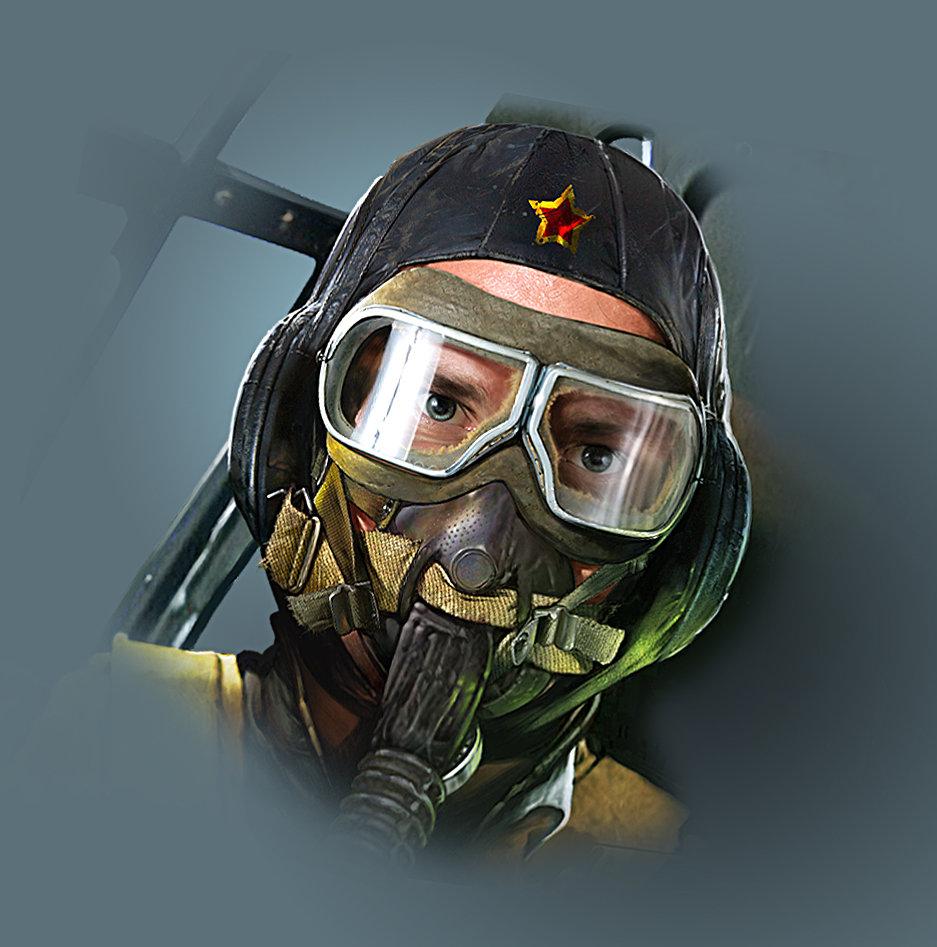 Jakub kuzma pilot3
