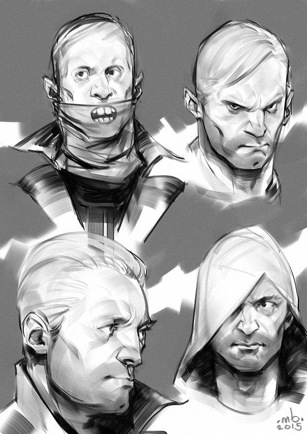 Borislav mitkov sketches005