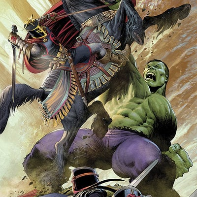 Mukesh singh indtbl hulk 13 cover final v2
