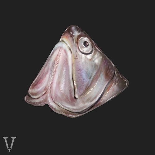 Eugenia vorontsova triangl12fish copy