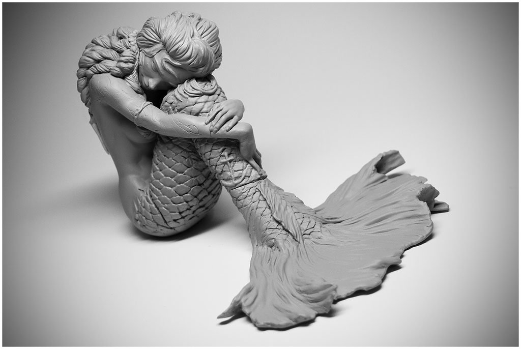 Sheridan doose spawningpoolstudiosxsplash art mermaid01 final web32