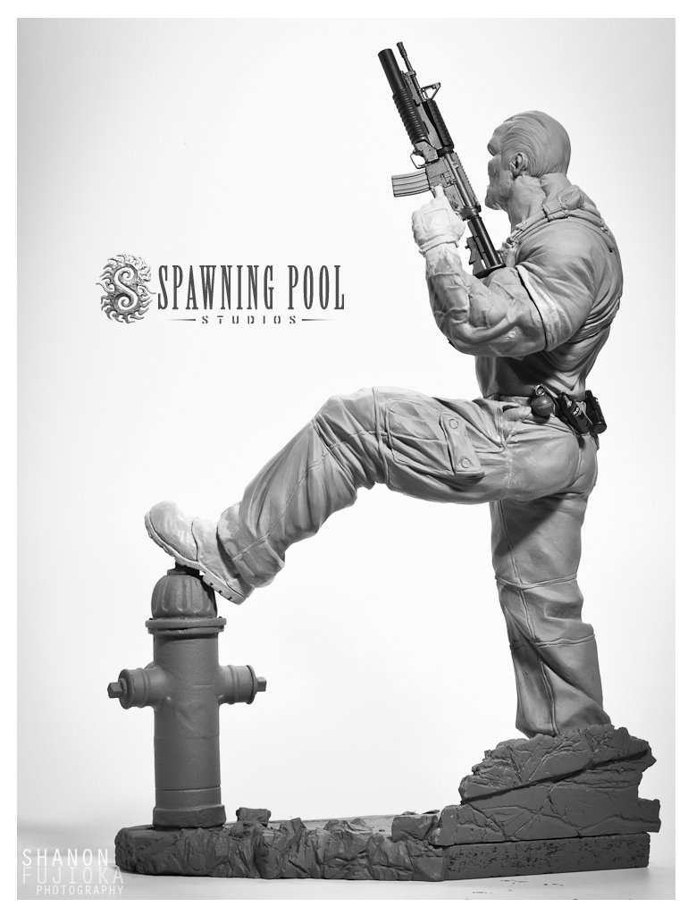 Sheridan doose spawningpoolstudios punisher final web01 8