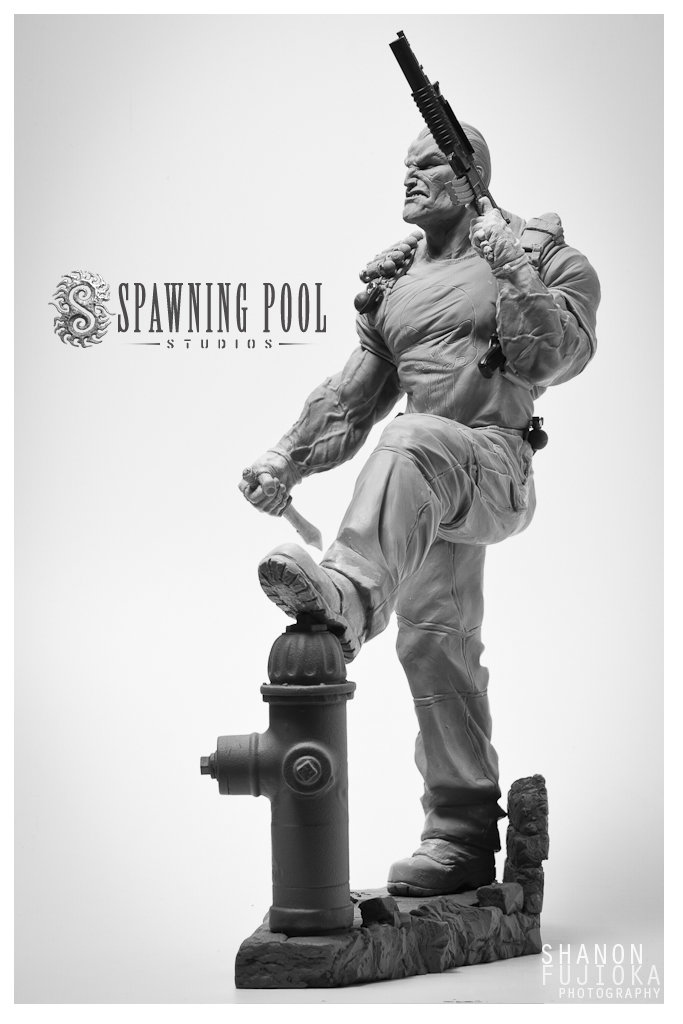 Sheridan doose spawningpoolstudios punisher final web01 9