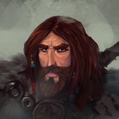 Saad irfan viking