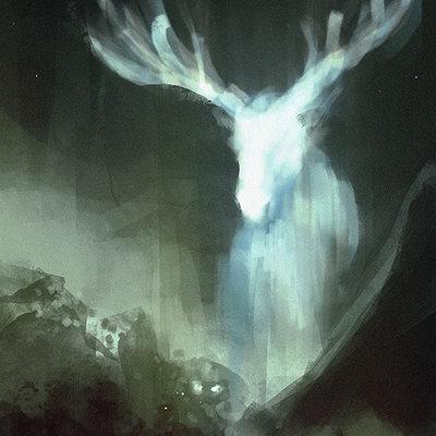 Nagy norbert moose