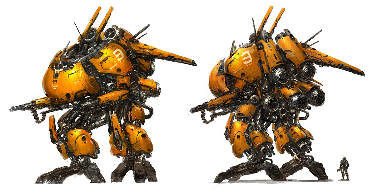 J c park robot concept 002 1 1