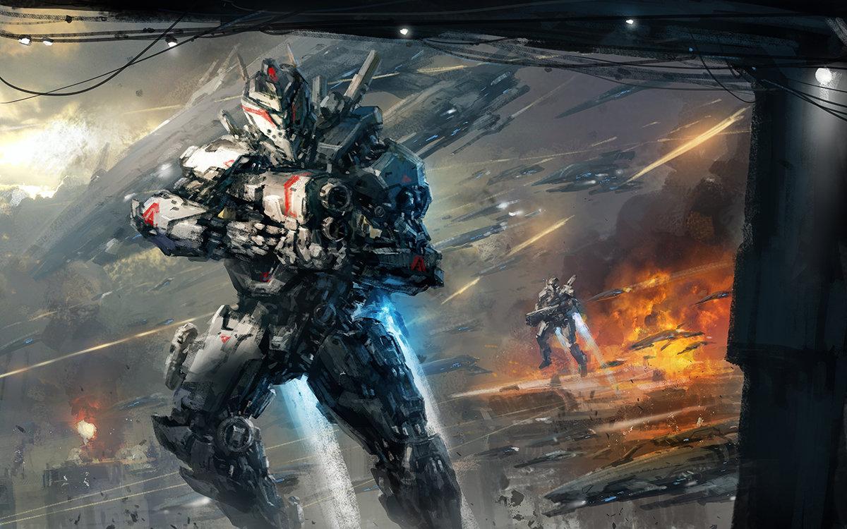 J c park battle concept 006 1