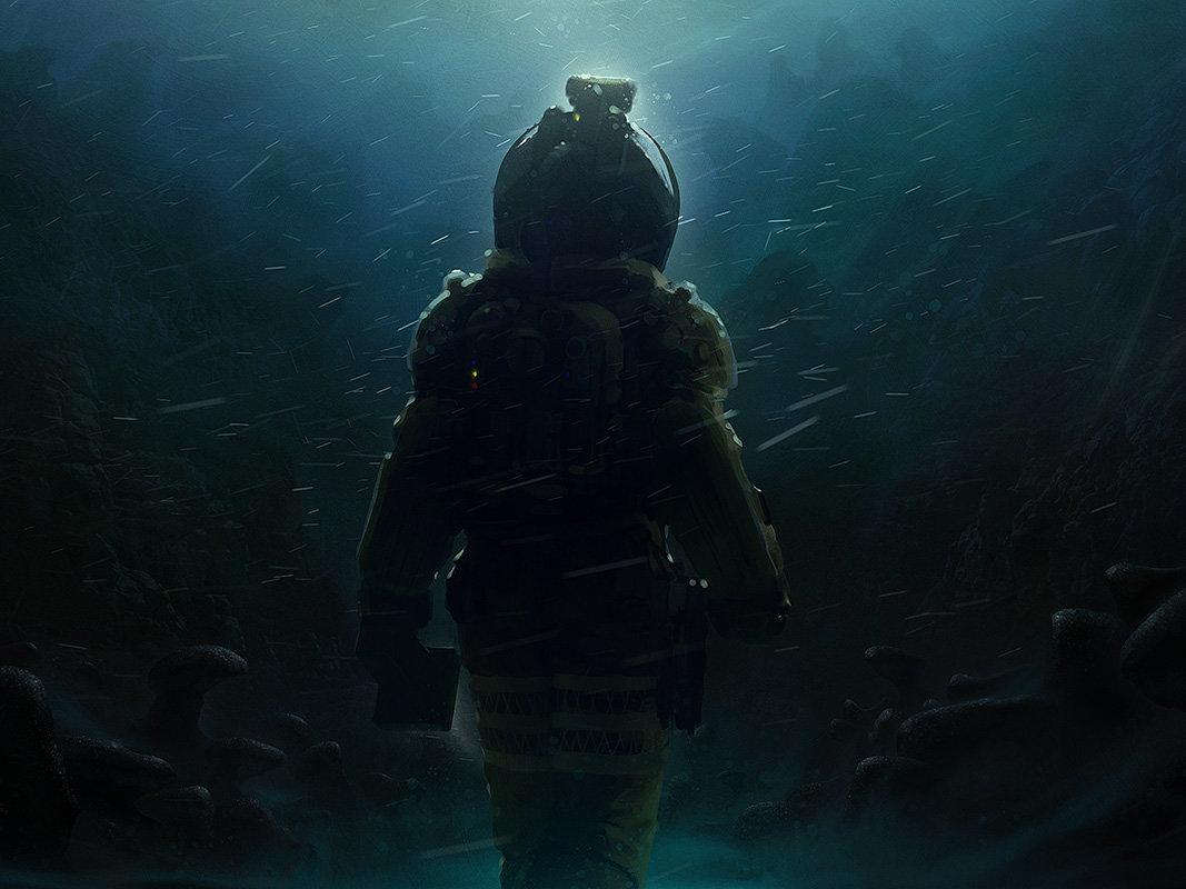 Christopher balaskas alien film tributedetail2