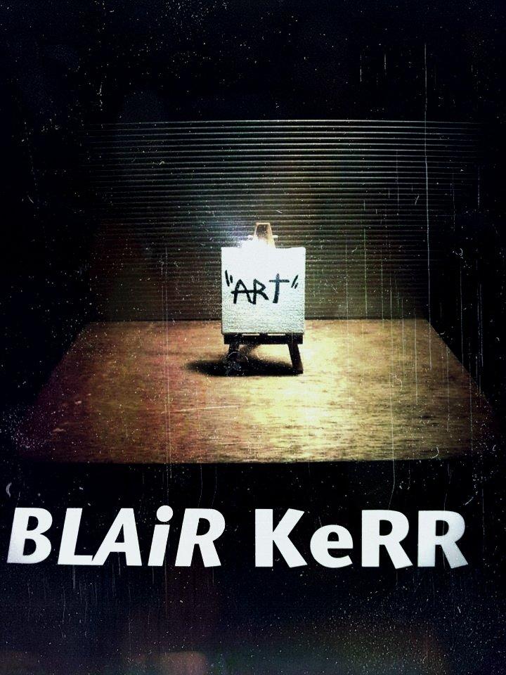 Blair kerr artxkerr jpg