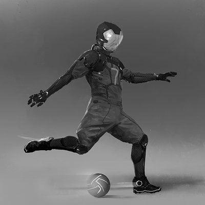 Igor kieryluk suit 2