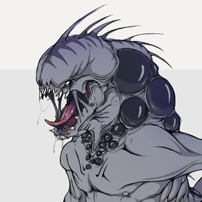 Ben erdt jan monster