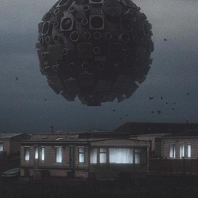 Yuri shwedoff reactor internet2
