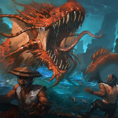 Raph lomotan lake guardian raph04