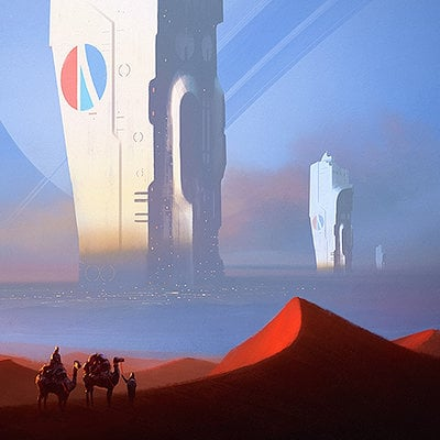 Christopher balaskas processors as