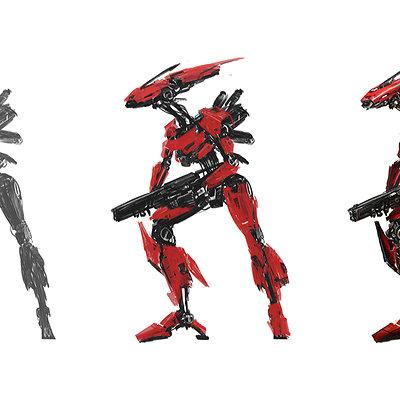 J c park robot concept 006 1