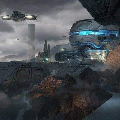 J c park planet concept 002 1
