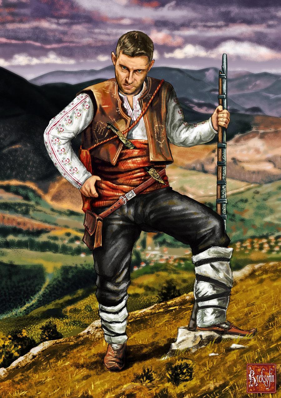 Slavyan stoyanov 16