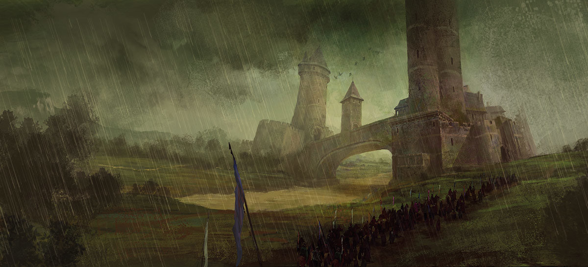 Marc simonetti storm of swords wide