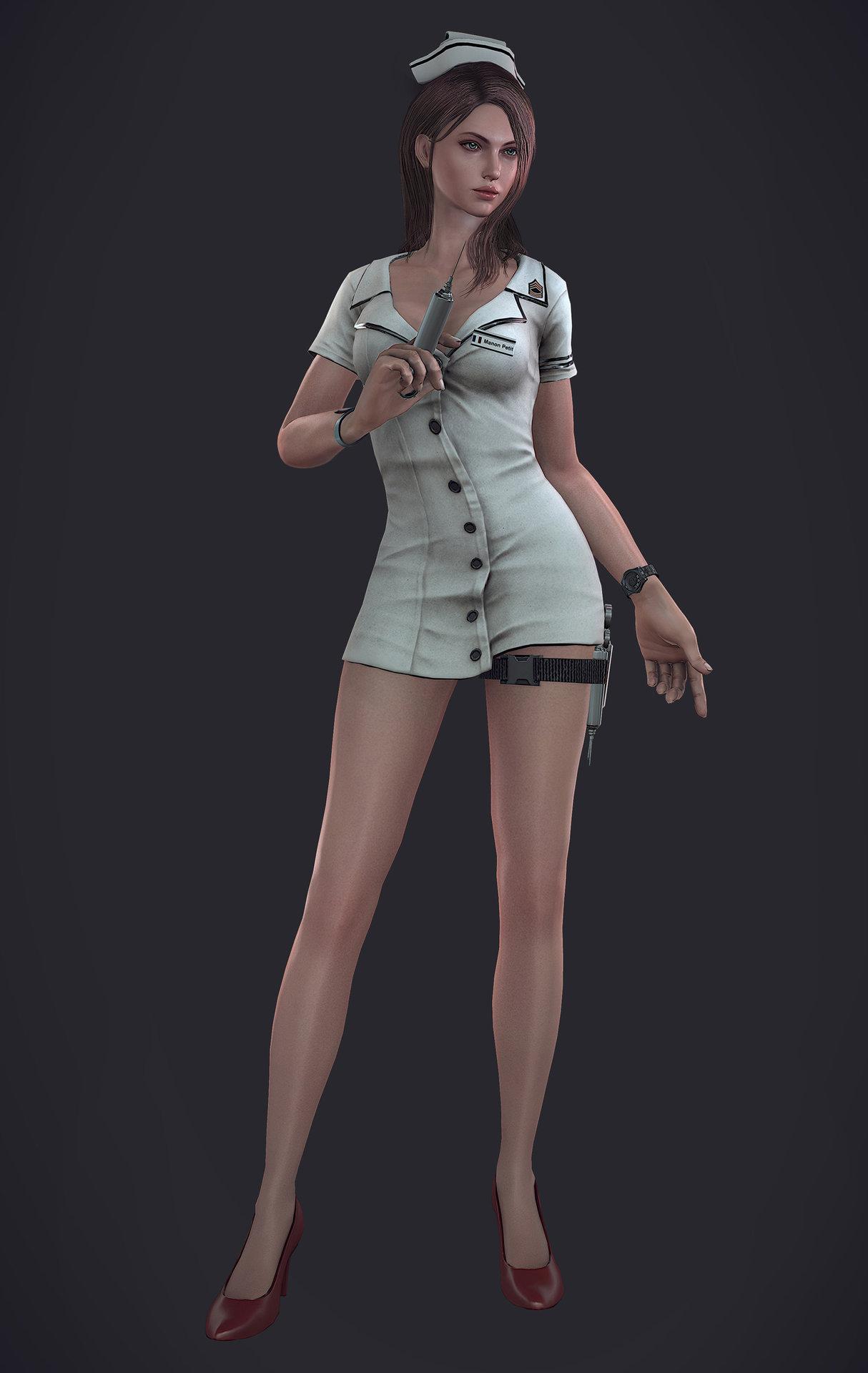 Ui joo moon tf nurse02