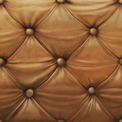 James morgan leather jm b
