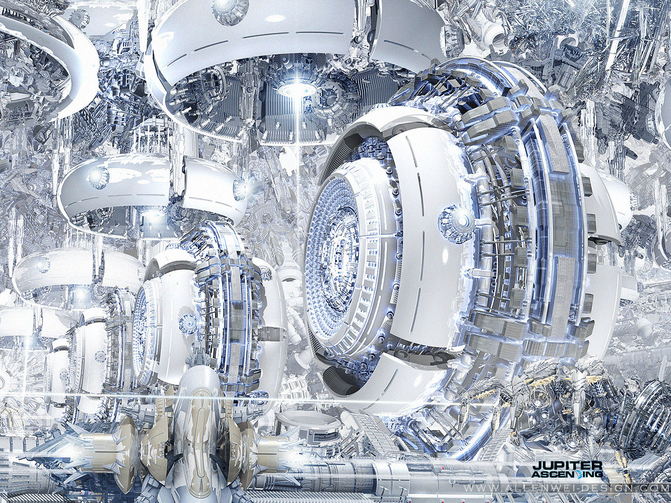 Allen wei env abrasax refinery liquid system v01 nobody detail 03