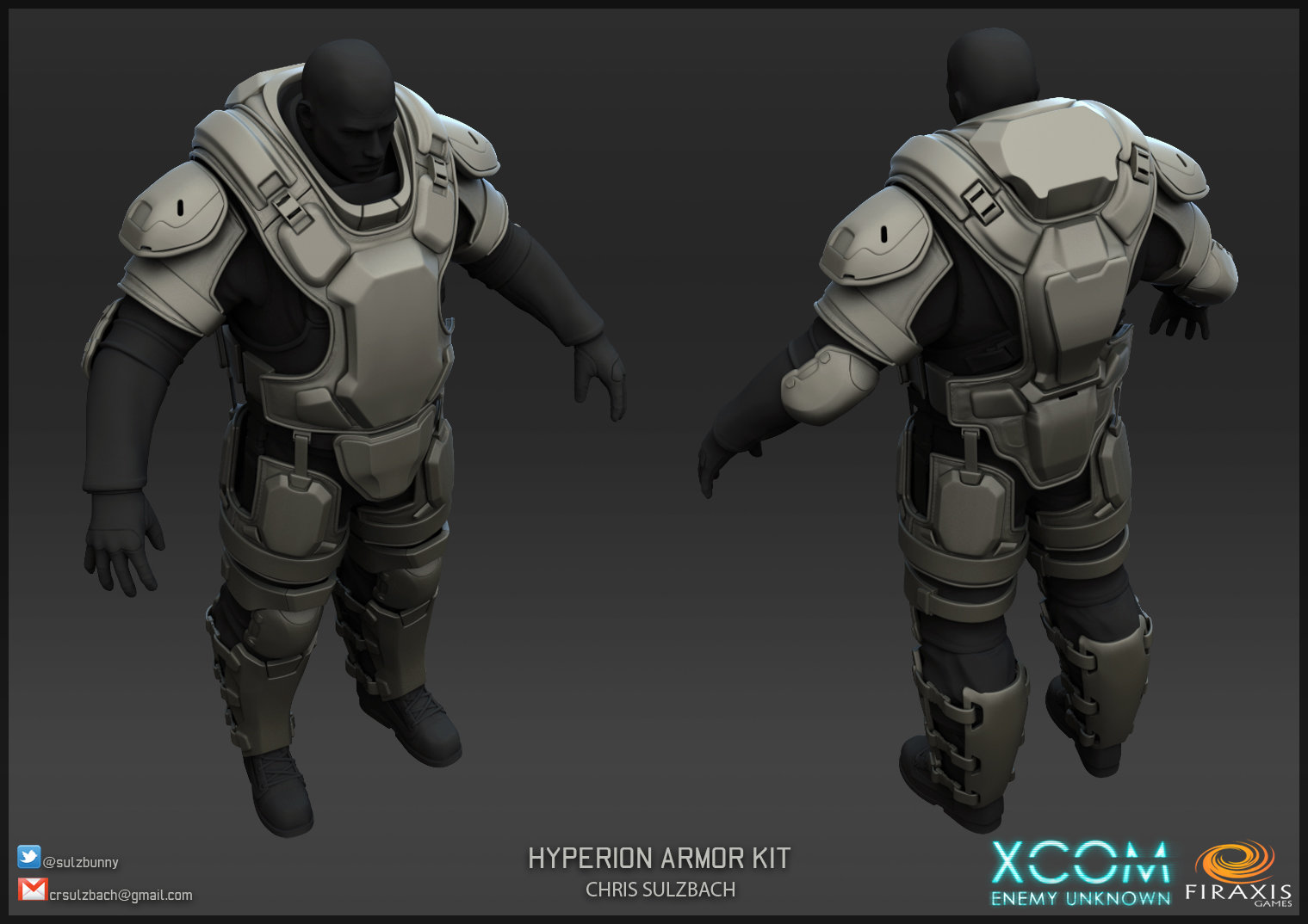 list of synonyms and antonyms of the word xcom armor. Black Bedroom Furniture Sets. Home Design Ideas