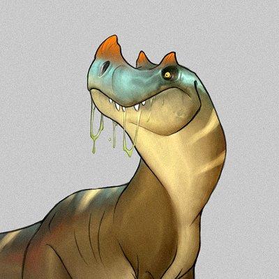 Alberto camara ceratosaurus3