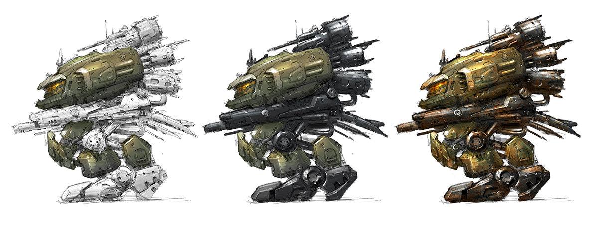 J c park robot concept 004 1