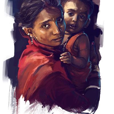 Kishore ghosh pot04