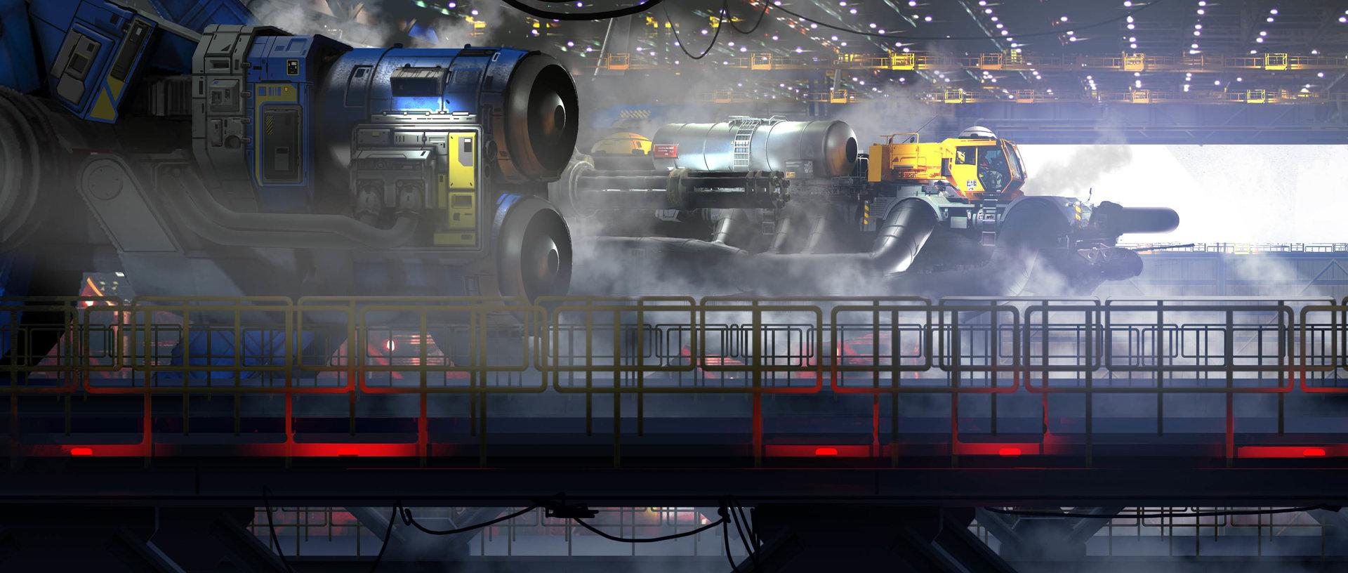 Paul chadeisson concept teaser 01 01b