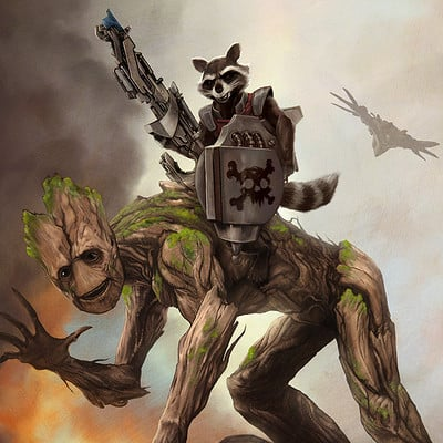 Sal vador tdc rocket groot webfriendly tailfix copy