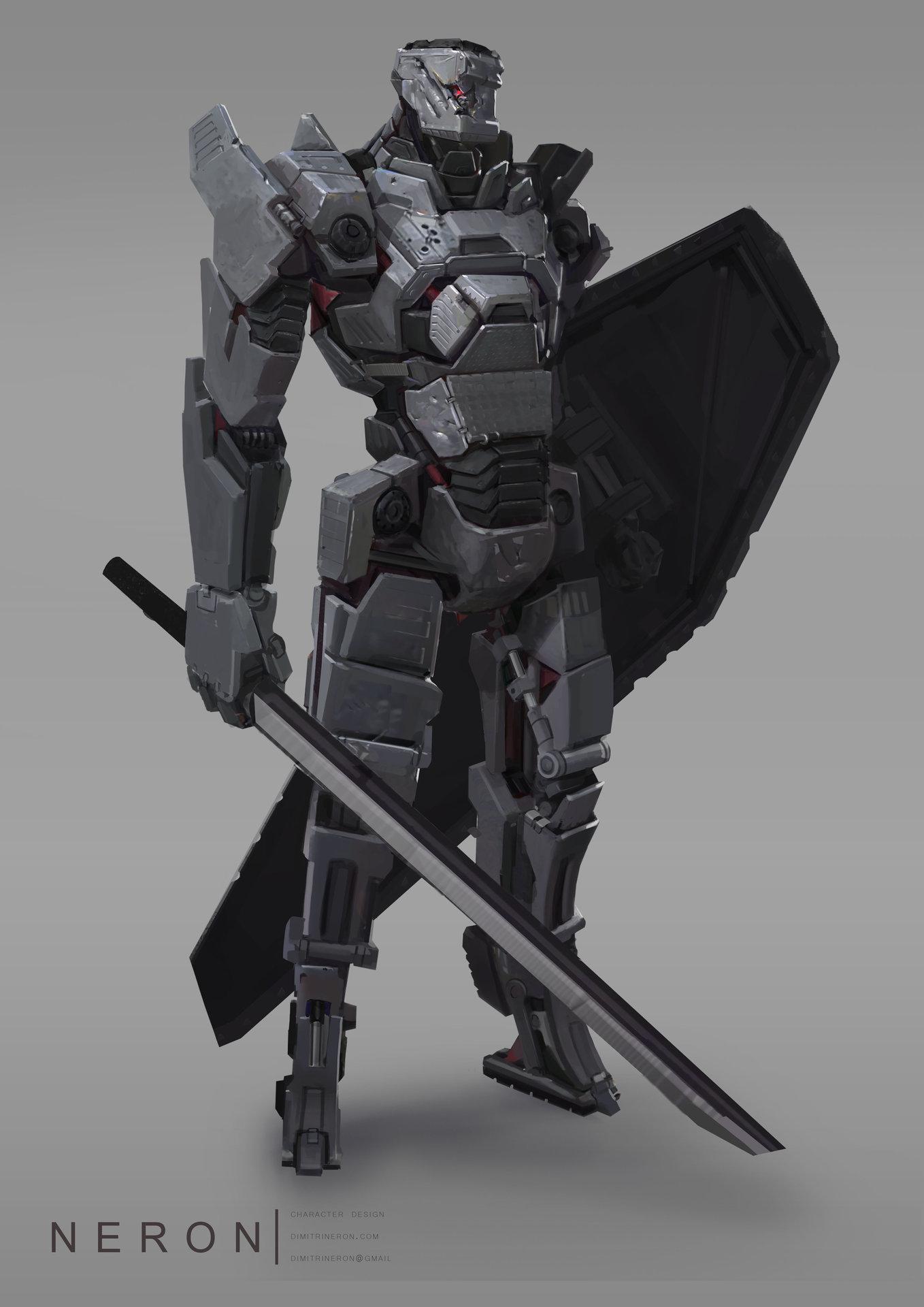 dimitri-neron-rrrrobot.jpg?1424973678