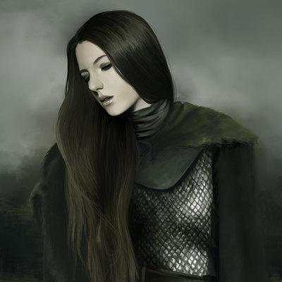 Cecilia gf rohan