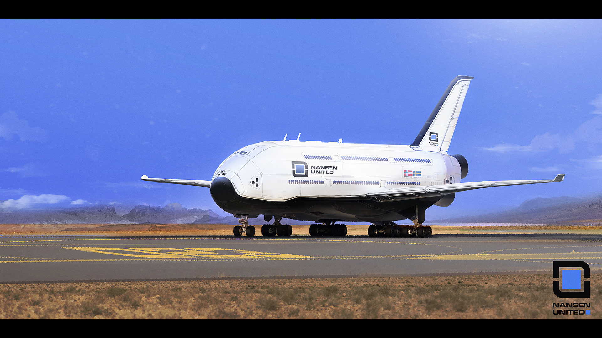 Mac rebisz 20150224 nansen spaceplane runway 001