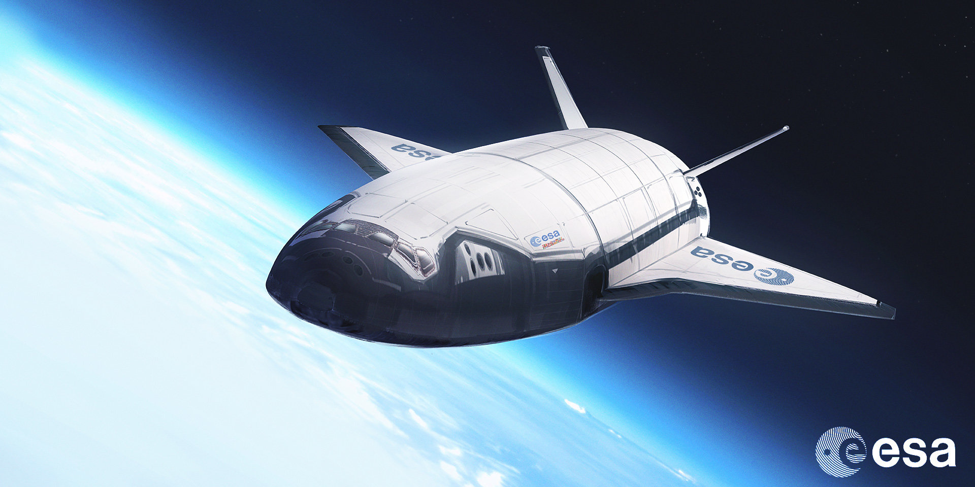 Mac rebisz 20150220 esa spaceplane 001