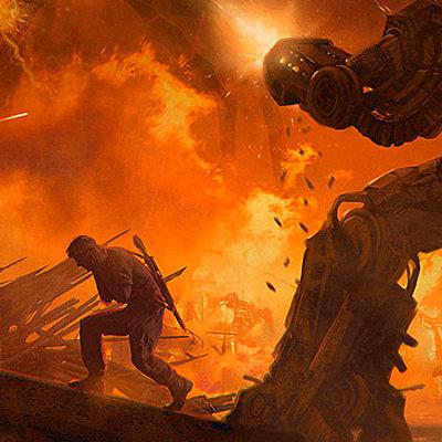 Alexey egorov battle