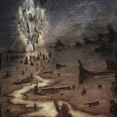 Pohititel pechenja meteor1