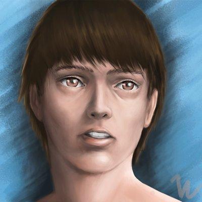 Lewelded chiba asec nicolas d avatar 07