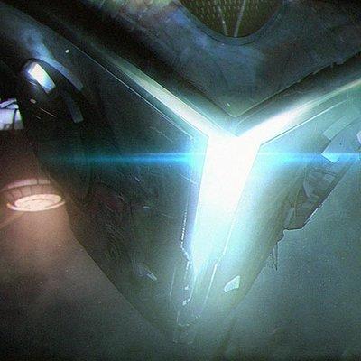 Atomhawk design gotg keyframe 01